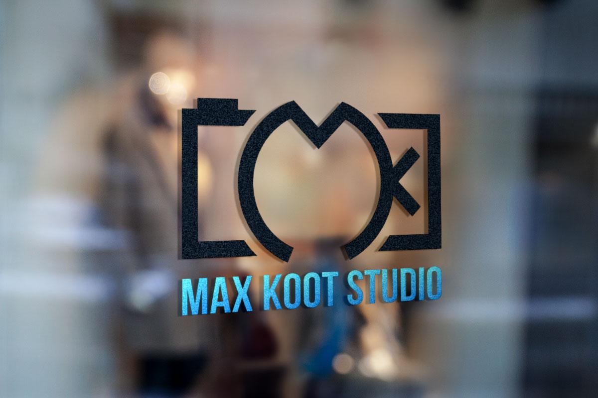 Max Koot Studio